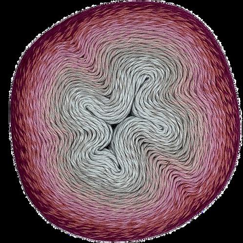 Whirl - Slice 'O' Cherry Pie