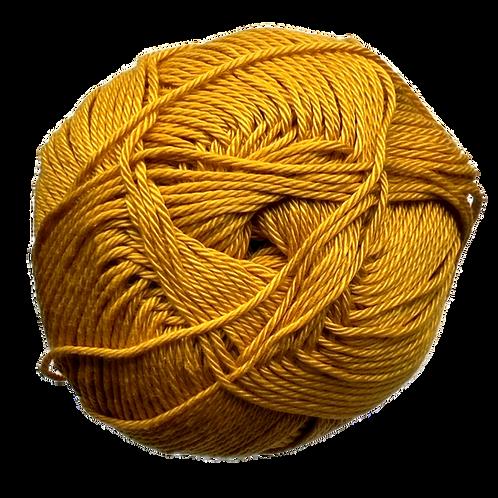 Catona 25g - Saffron