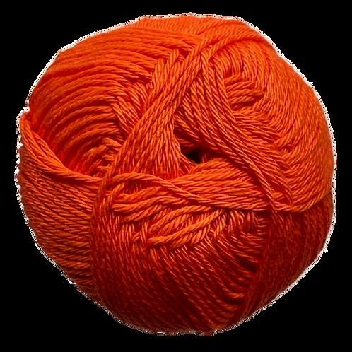 Catona 25g - Royal Orange