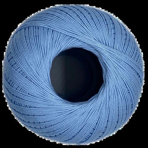 Maxi Sugar Rush - Bluebell