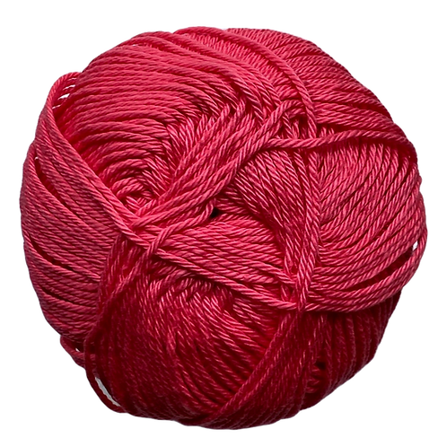 Catona 50g - Cornelia Rose