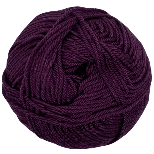 Catona 50g - Shadow Purple