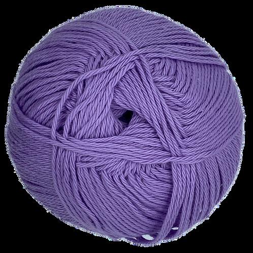 Organicon - Lavender