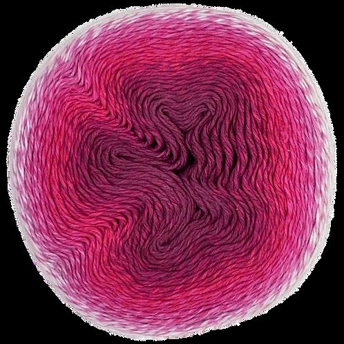 Whirl - Forbidden Fuchsia