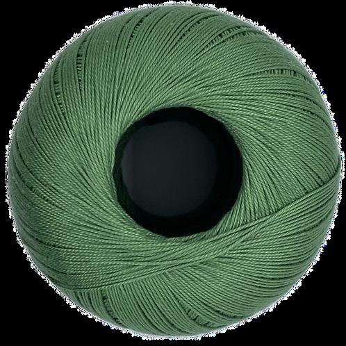 Maxi Sugar Rush - Sage Green
