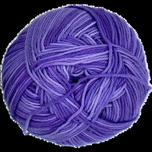 Sunkissed - Lavender Ice