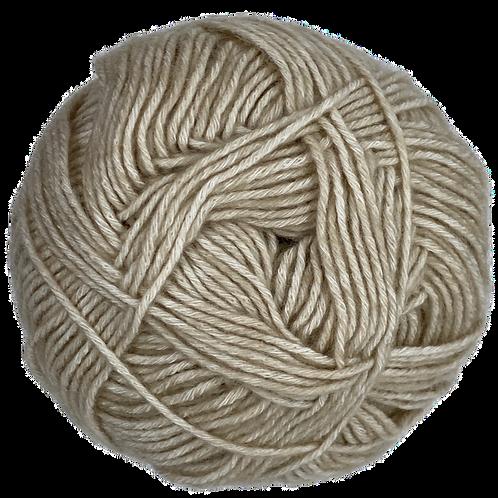 Stone Washed - Axinite