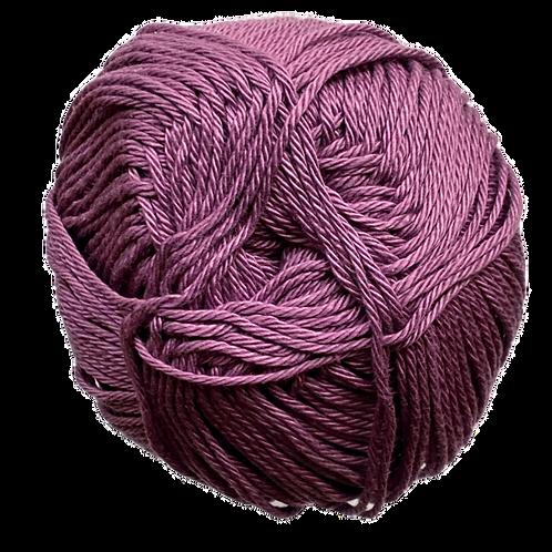 Catona 50g - Amethyst
