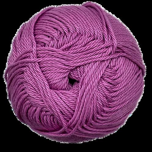 Catona 50g - Colonial Rose