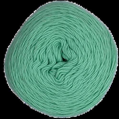 Whirlette - Sour Apple
