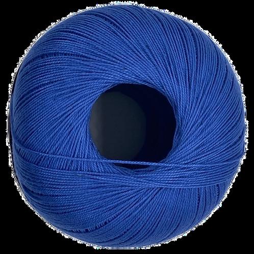 Maxi Sugar Rush - Capri Blue