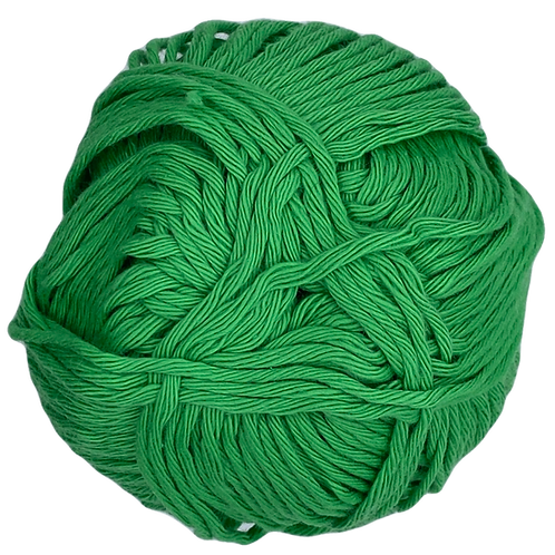 Cahlista - Apple Green