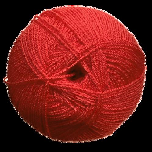 Colour Crafter - Tillburg
