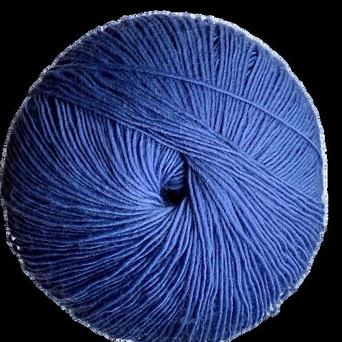 Our Tribe - Lavender Smoke