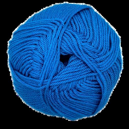 Catona 50g - Petrol Blue