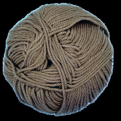 Catona 50g - Hazelnut