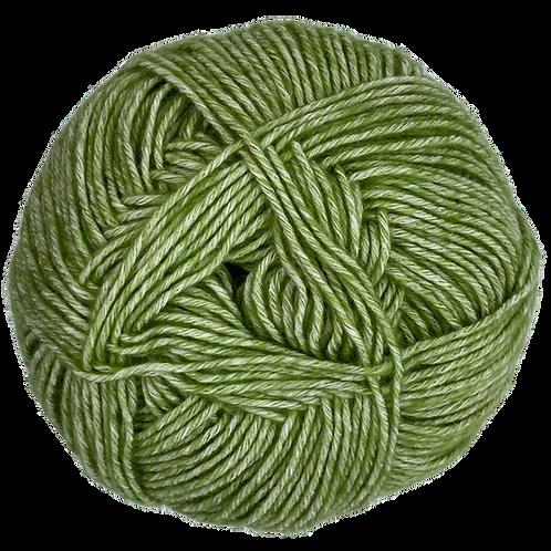 Stone Washed - Canada Jade
