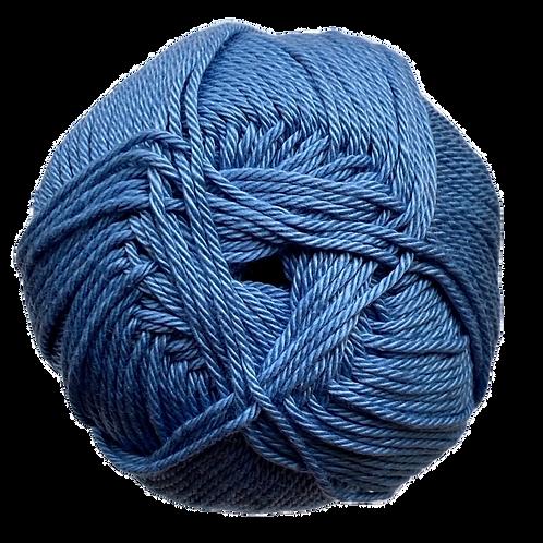 Catona 50g - Bluebird