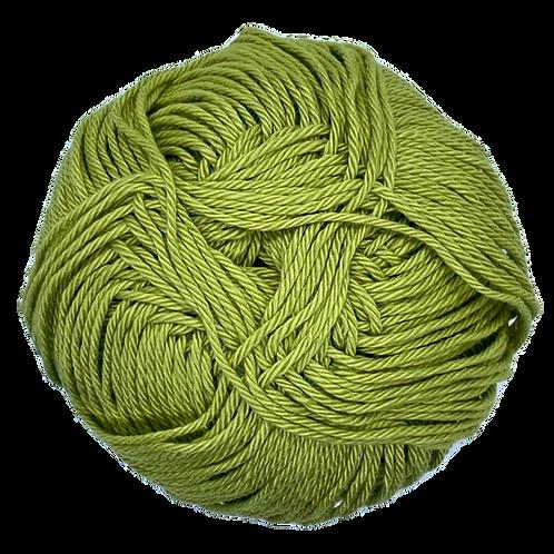 Catona 50g - Lime