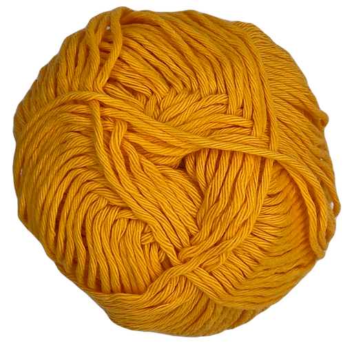 Cahlista - Sweet Orange