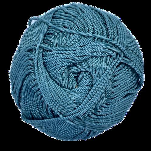 Catona 50g - Silver Blue