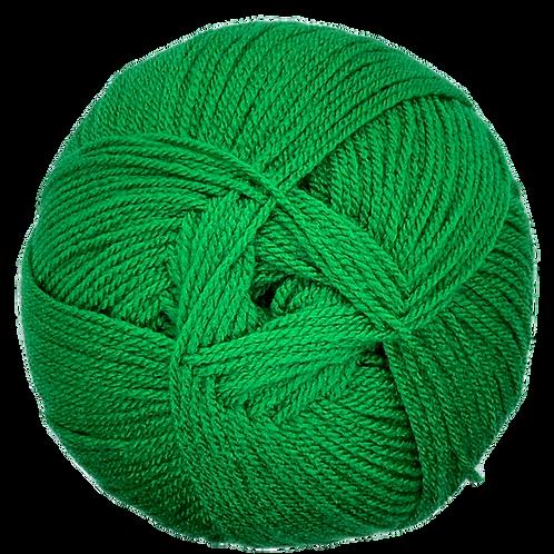 Colour Crafter - Emmen