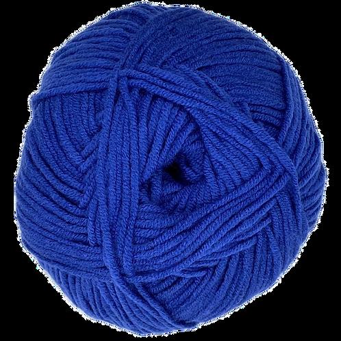 Softfun - Cobalt
