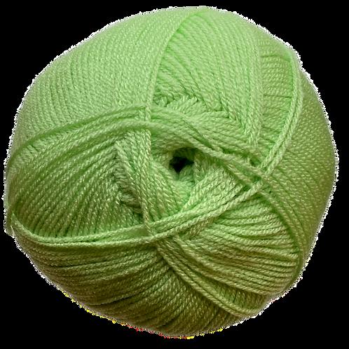 Colour Crafter - Almelo