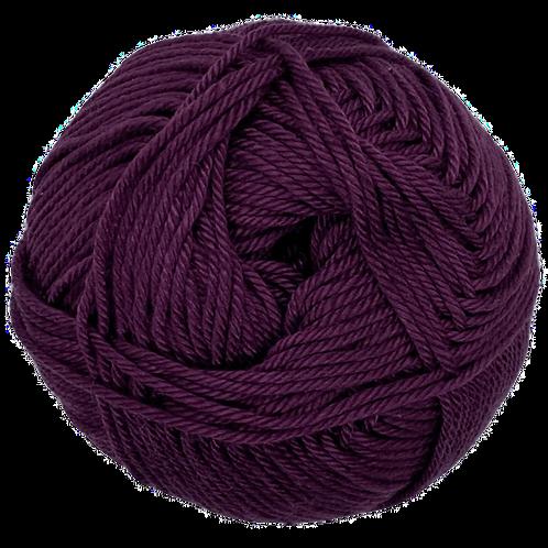 Catona 25g - Shadow Purple