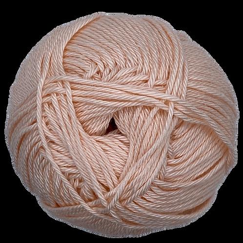 Catona 50g - Sweet Mandarin