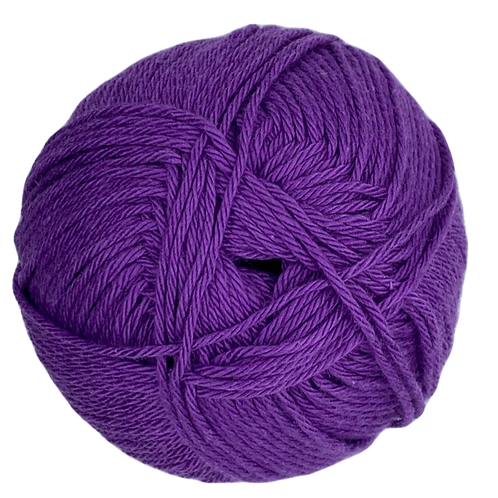 Bamboo Soft - Royal Purple
