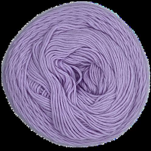 Whirlette - Parma Violet