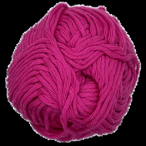 Cahlista - Shocking Pink