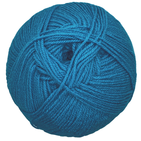 Colour Crafter - Knokke