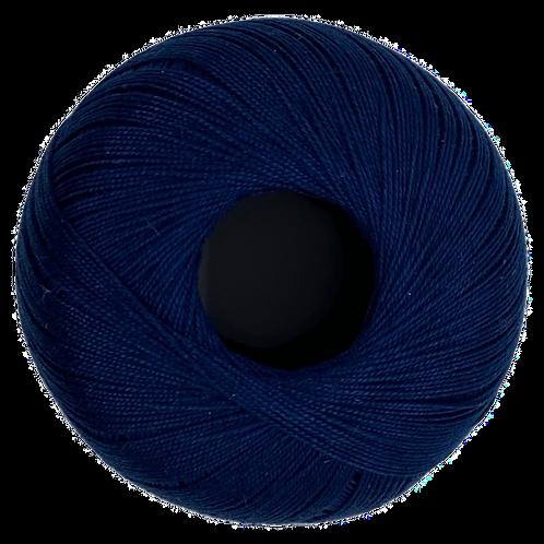 Maxi Sugar Rush - Ultramarine
