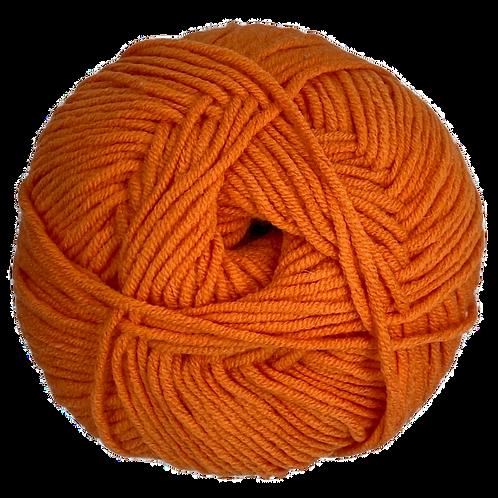 Softfun - Pumpkin