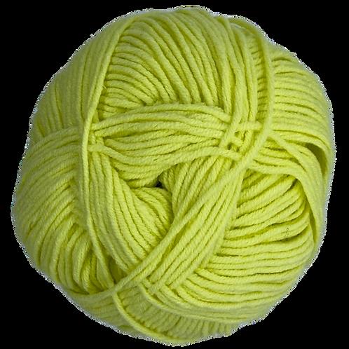 Softfun - Soft Lime