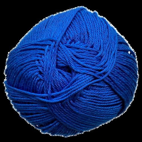Catona 50g - Electric Blue
