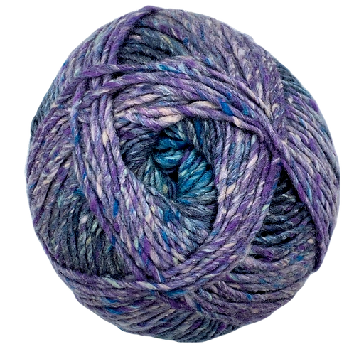 Secret Garden - Lavender Beds