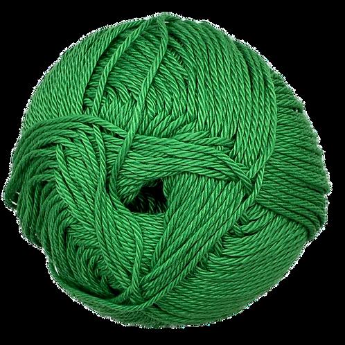 Catona 25g - Emerald