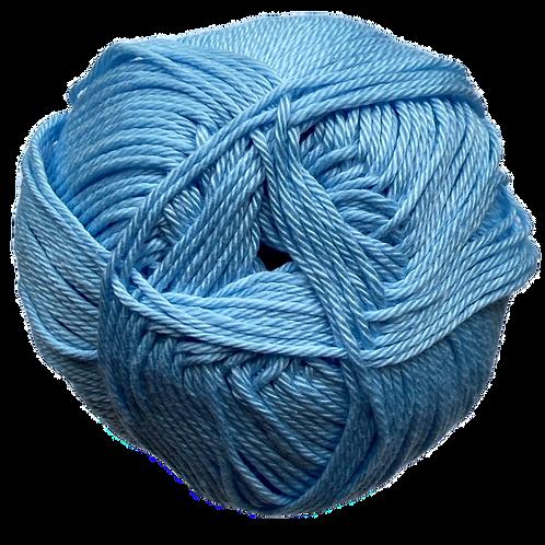 Catona 25g - Bluebell