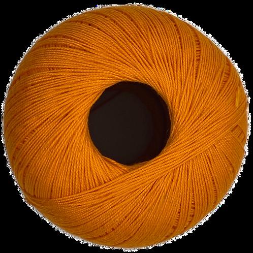 Maxi Sweet Treat - Tangerine