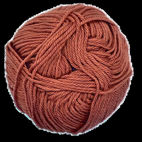 Catona 50g - Brick Red