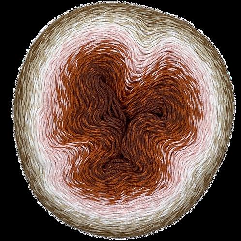 Whirl - Scrumptious Lush