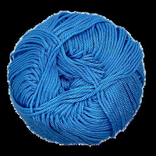 Catona 25g - Sky Blue