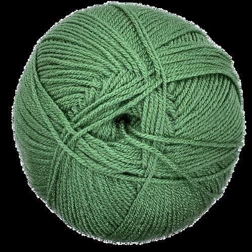 Colour Crafter - Enschede