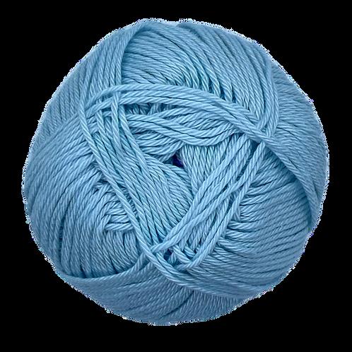 Catona 50g - Baby Blue