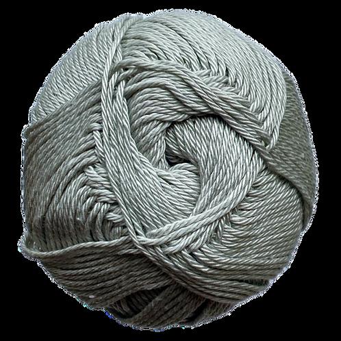 Catona 50g - Light Silver