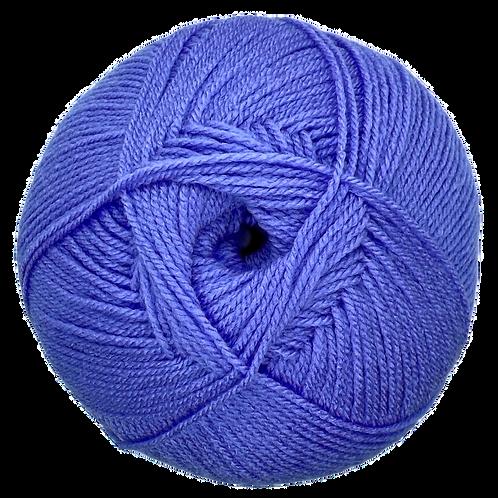 Colour Crafter - Rhenen