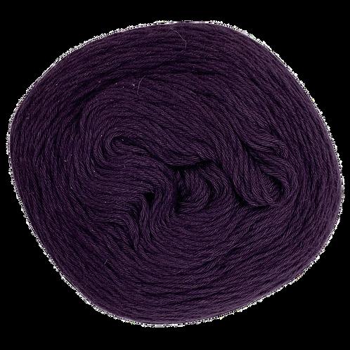 Whirlette - Grappa